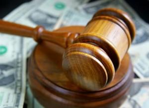 Банковское и финансовое право (ценные бумаги)