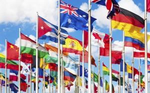 Международное частное право и международный коммерческий арбитраж