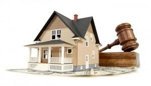Недвижимость, строительство, земельное право