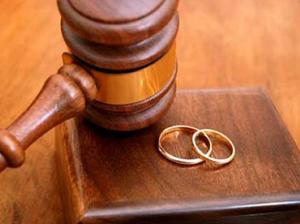 Семейное и наследственное право